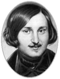 скачать Gogol бесплатно - фото 10
